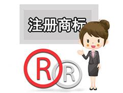阳泉商标注册公司简介